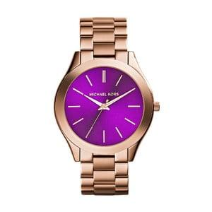 Dámske hodinky Michael Kors MK3293