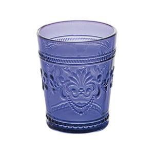 Set 6 ks pohárov Fade Blue Florence