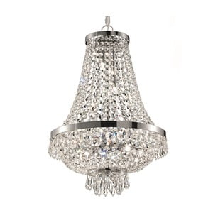 Luster Evergreen Lights Minela