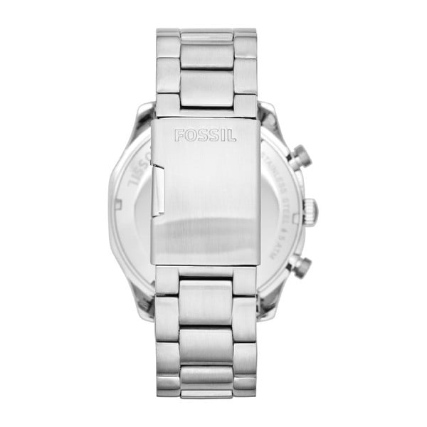 Dámske hodinky Fossil FS4862