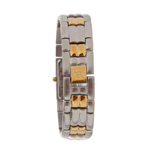 Dámske hodinky Radiant Double