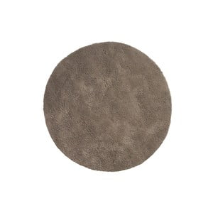 Koberec Snowdon Mink, 150x150 cm