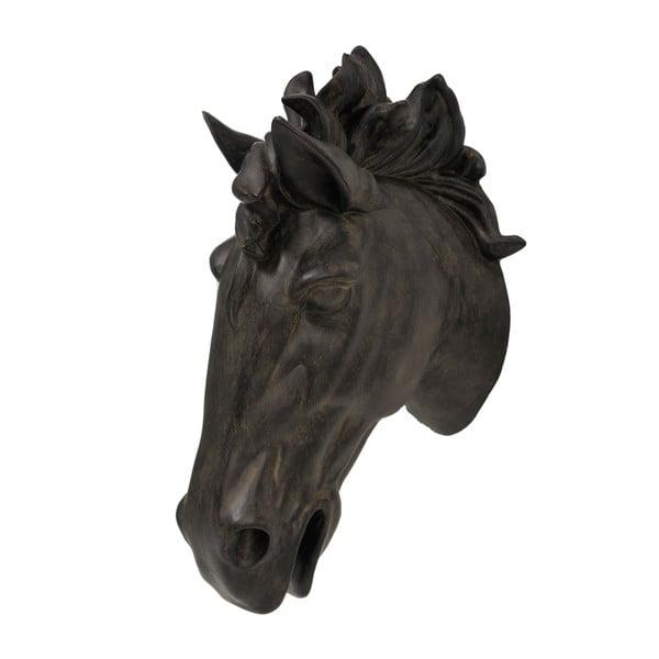 Nástenná hlava koňa Horse