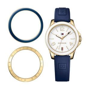 Dámske hodinky Tommy Hilfiger No.1781679