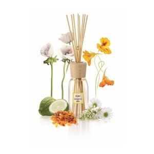 Vonný difuzér s vôňou bergamotu amyrty Cosatto Perfume
