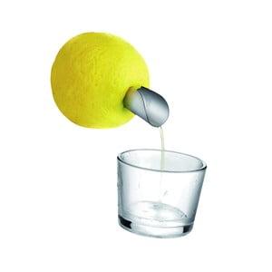 Odšťavňovač na citróny Lemon Squeezer