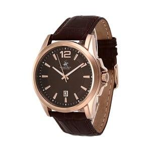 Pánske hodinky US Polo 524/07