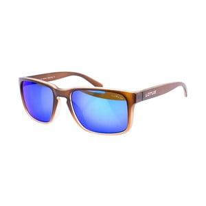 Pánske okuliare Lotus L758604 Matt Brown