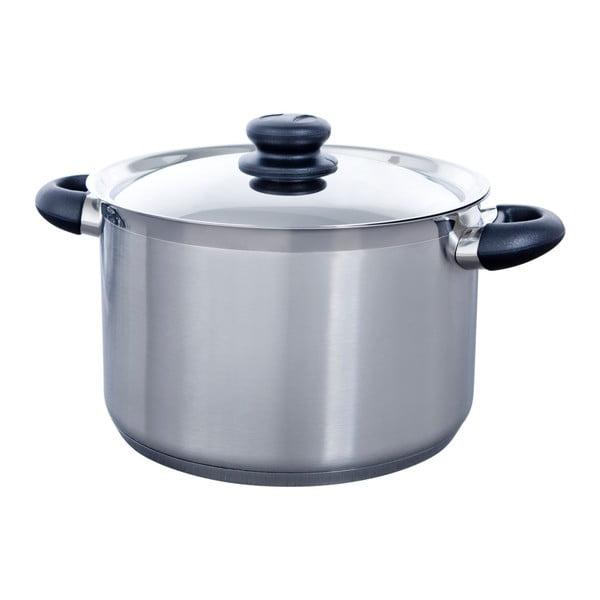 Antikoro hrniec na vývar BK Cookware Karaat+, 24cm