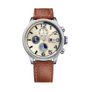 Pánske hodinky Tommy Hilfiger No.1791239