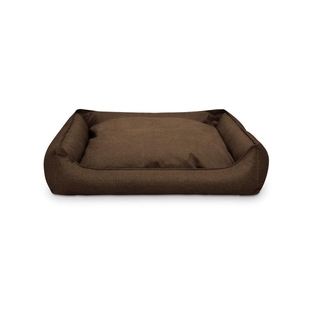 Hnedý pelech pre psov Marendog Cosmos Premium