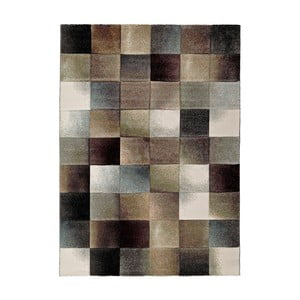 Koberec MOMA Matrix, 60×120cm