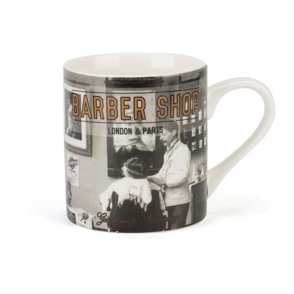 Hrnček Barber Shop