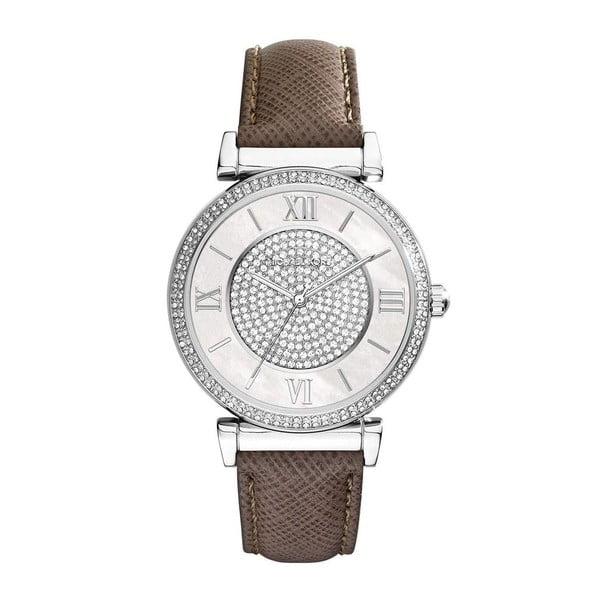 Dámske hodinky Michael Kors MK2377