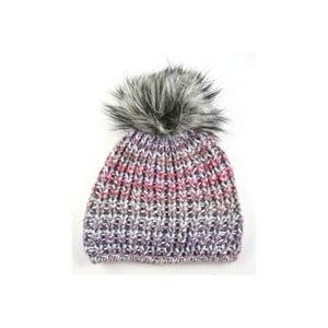 Dámska čiapka Melanz Pink