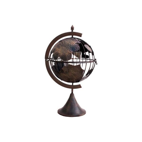 Lampáš Globus