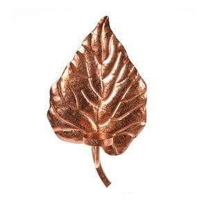 Nástenná dekorácia Big Leaf