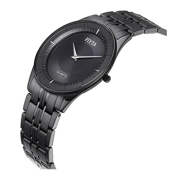 Pánske hodinky FIYTA Seina