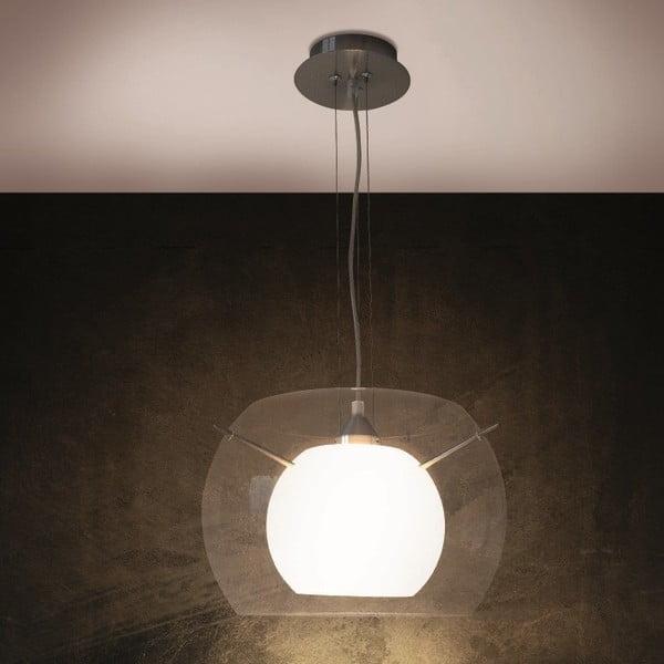 Stropné svetlo Aris