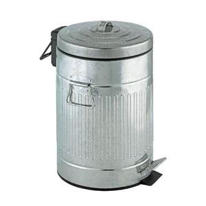 Odpadkový kôš Wenko NY Bin 12l