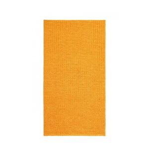 Vysoko odolný koberec Palas V5, 60x200 cm