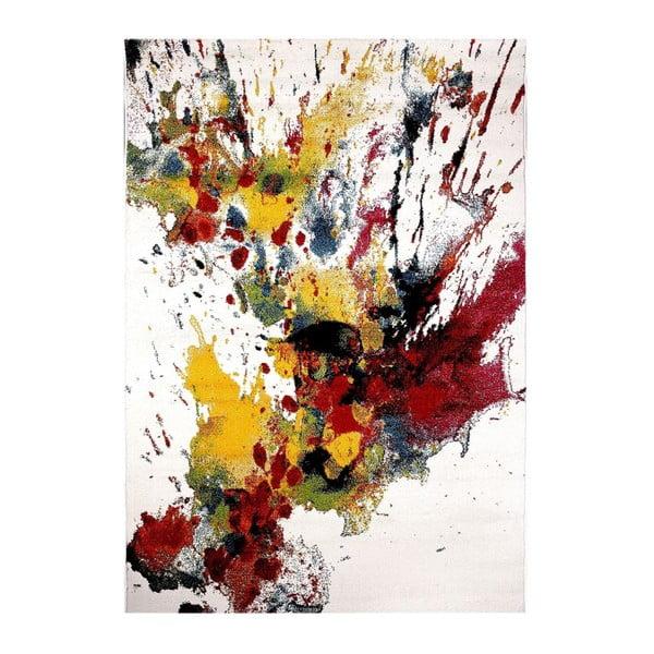 Koberec Thanatos, 160x230 cm