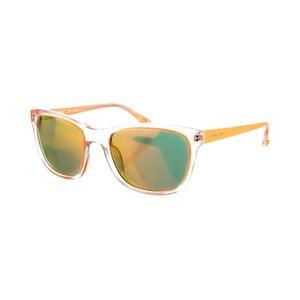 Dámske slnečné okuliare Michael Kors M2904S Orange