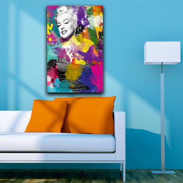 Obraz Idol, 45 x 70 cm