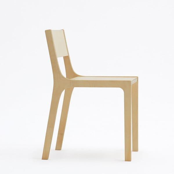 Detská stolička Fam Fara, výška sedu 40 cm
