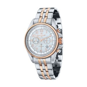 Pánske hodinky Thomas Earnshaw Commodore ES55