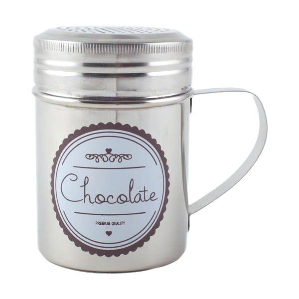 Dóza Creative Tops La Cocoa