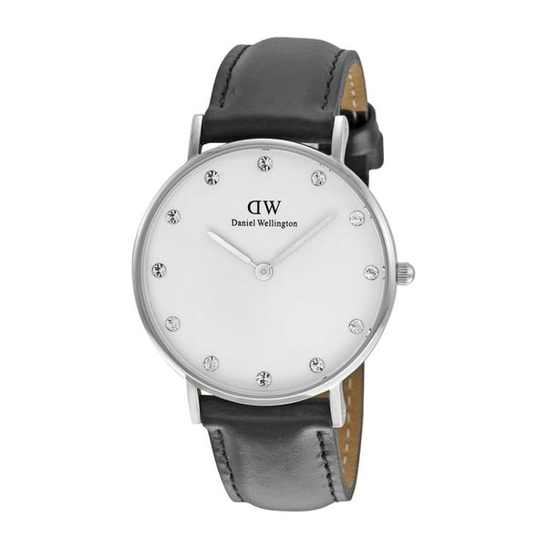 Dámske hodinky Daniel Wellington 0961DW
