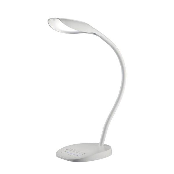 Stolová lampa Swan