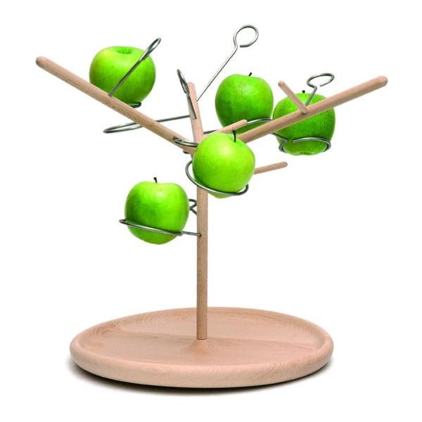 Stojan na ovocie Fruit Boom