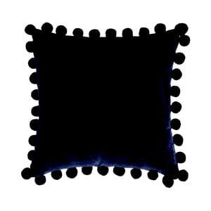 Obliečka na vankúš Ashti Dark, 45x45 cm
