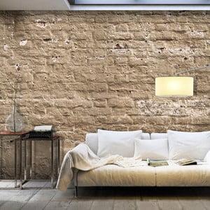 Veľkoformátová tapeta Artgeist Urban Oasis, 300x210cm