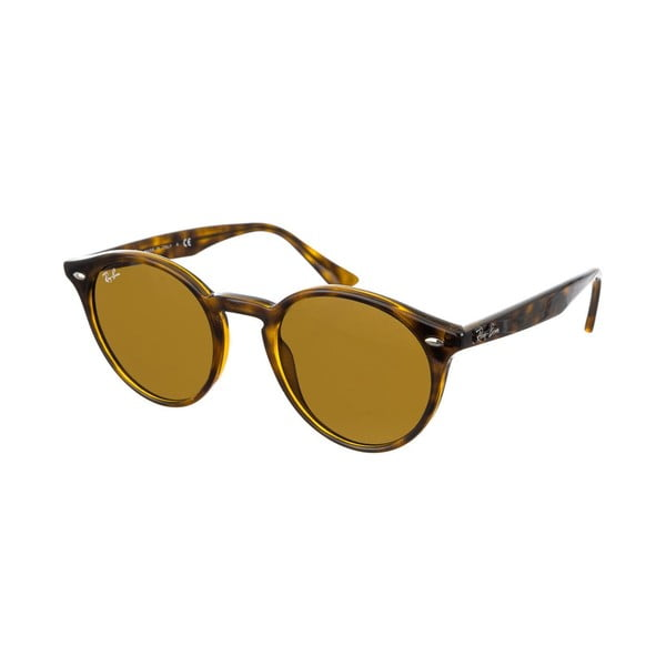 Dámske slnečné okuliare Ray-Ban 2180 Havana 49 mm
