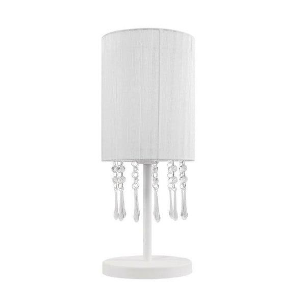 Stolová lampa Wene