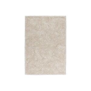 Koberec Flash! 501 Ivory, 170x120 cm