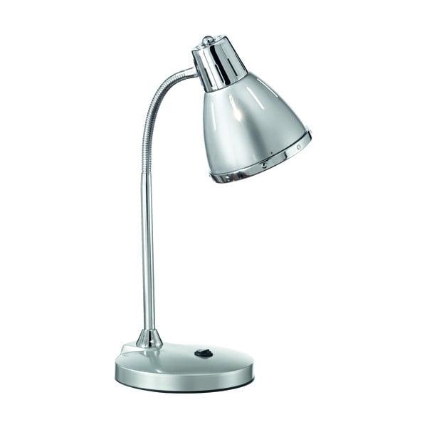 Stolná lampa Crido Barbara