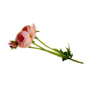 Umelá kvetina Maleluca