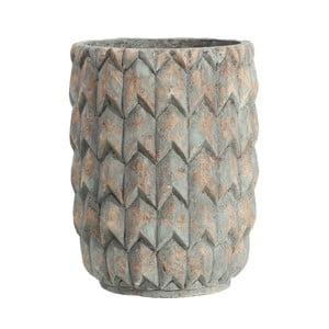 Keramická váza Cassiah