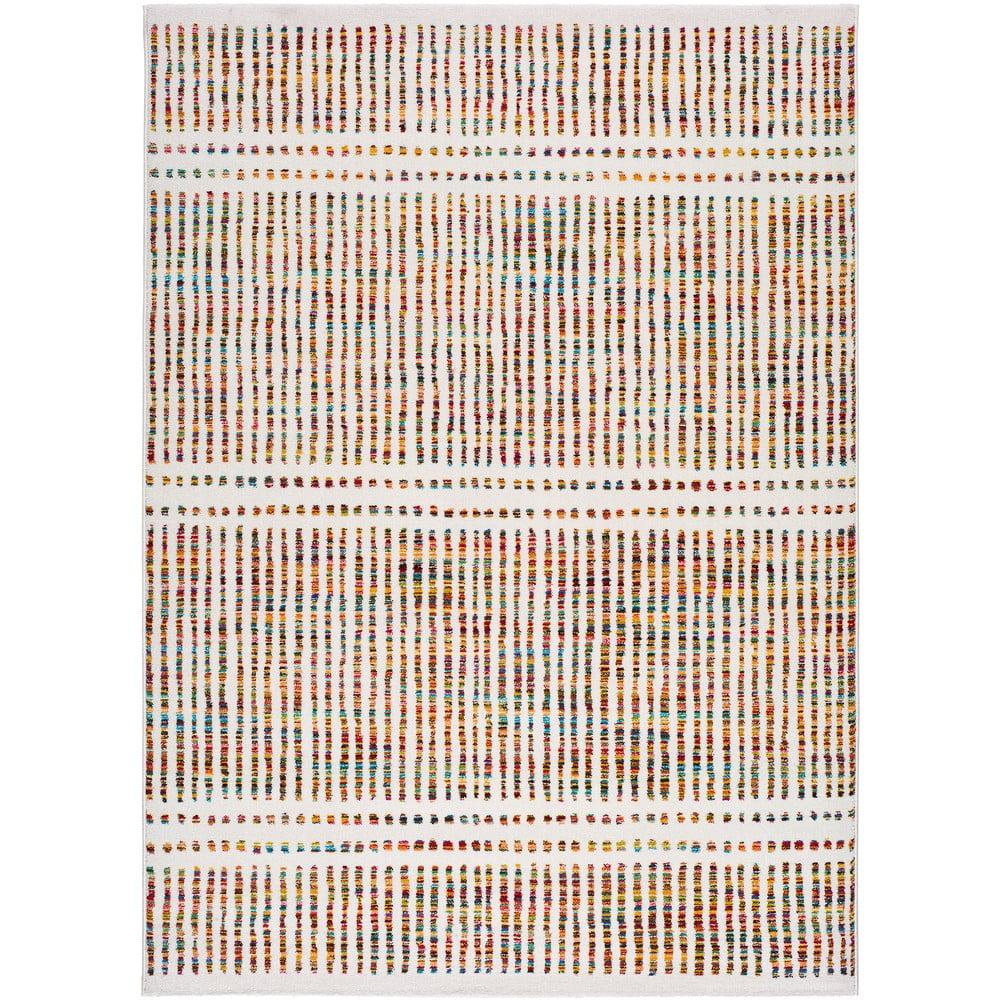 Koberec Universal Sheki Stripes, 60 x 120 cm