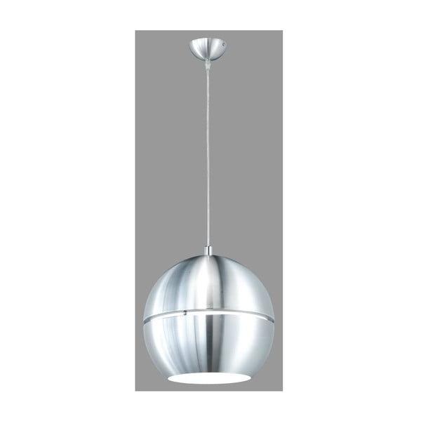 Stropné svetlo Serie 3002 32 cm, hliník