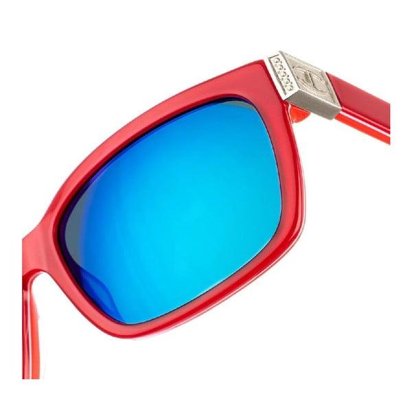 Pánske slnečné okuliare Just Cavalli Bright Red