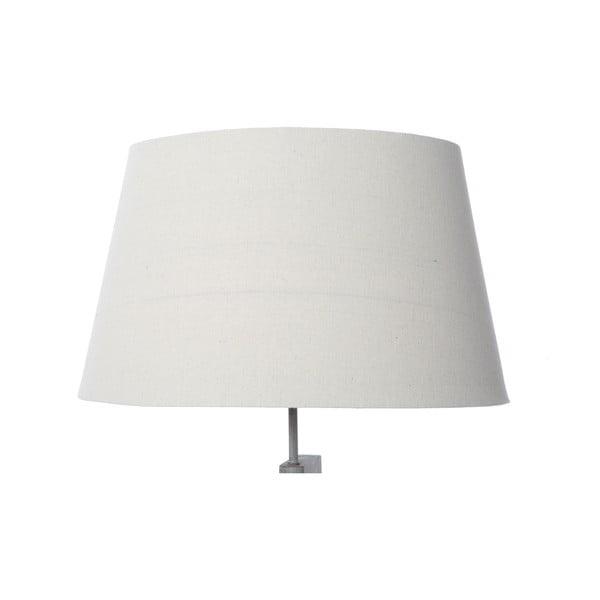 Stojacia lampa Bolzonella