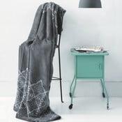 Obojstranná deka Marie Claire Classique,200x220cm