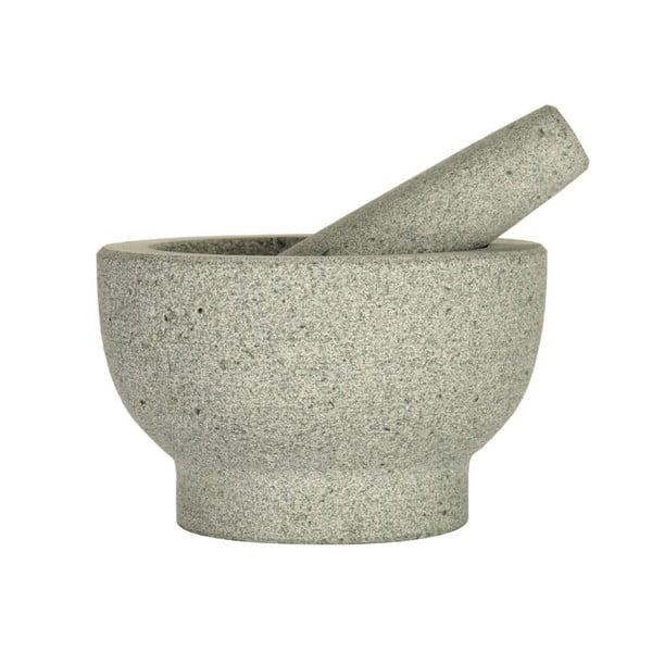 Mažiar Granites