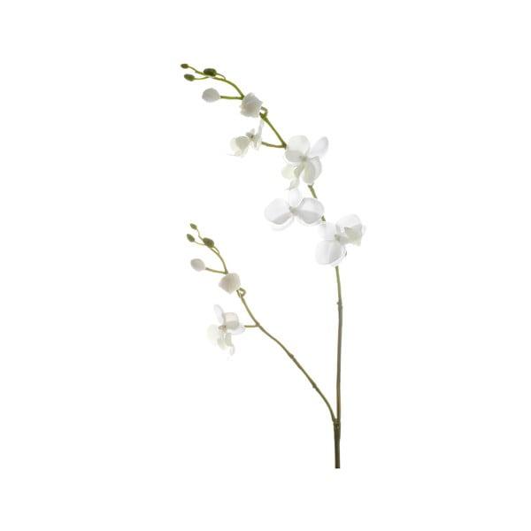 Umelá kvetina Orchidej, výška 85 cm