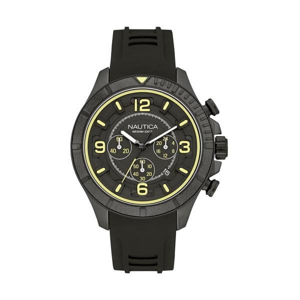 Pánske hodinky Nautica no. 526